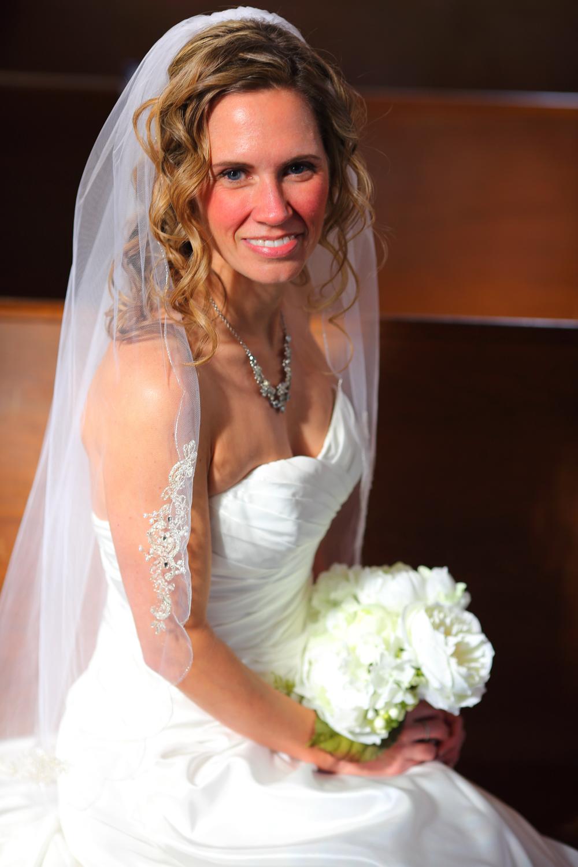 Wedding Photos Belle Chapel Snohomish Washington11.jpg