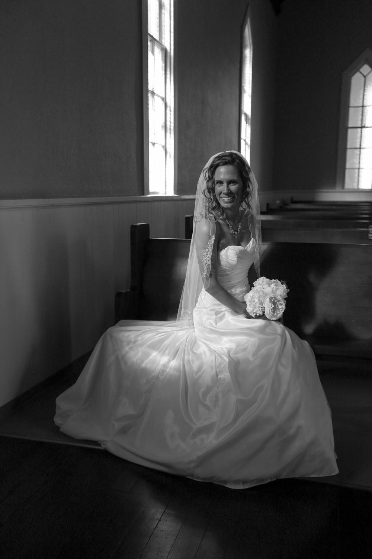Wedding Photos Belle Chapel Snohomish Washington12.jpg