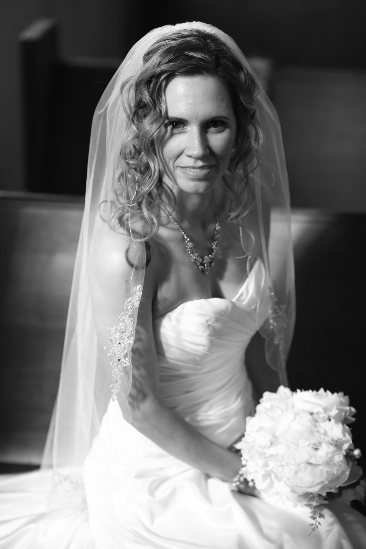 Wedding Photos Belle Chapel Snohomish Washington13.jpg