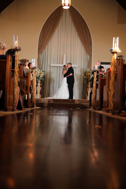 Wedding Photos Belle Chapel Snohomish Washington15.jpg