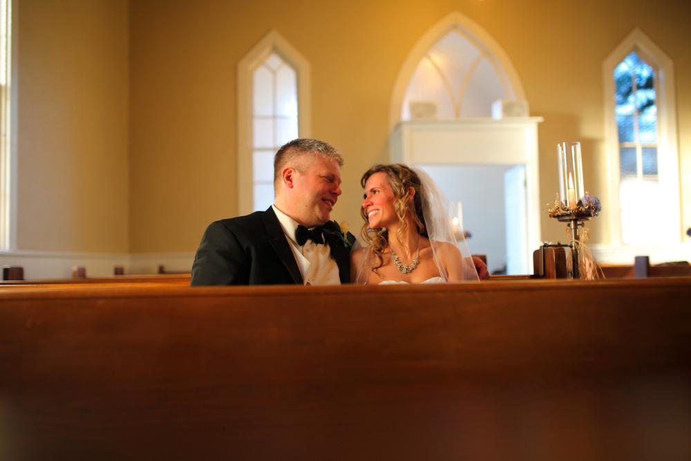 Wedding Photos Belle Chapel Snohomish Washington16.jpg