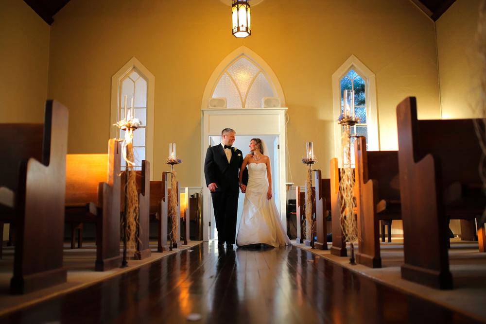 Wedding Photos Belle Chapel Snohomish Washington17.jpg
