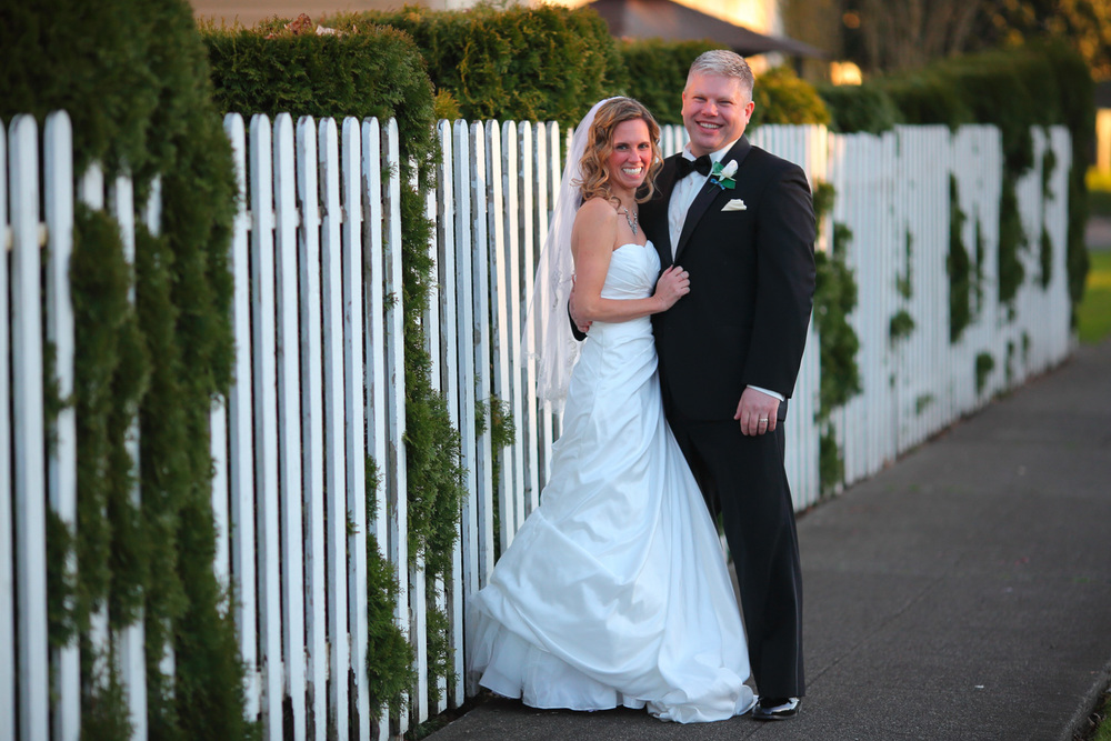 Wedding Photos Belle Chapel Snohomish Washington18.jpg