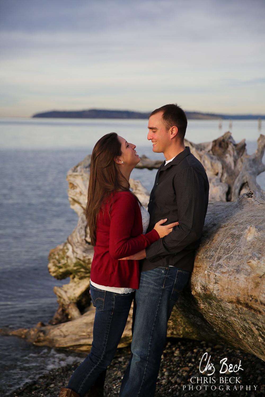 Engagement Photos Mukilteo Washington02.jpg