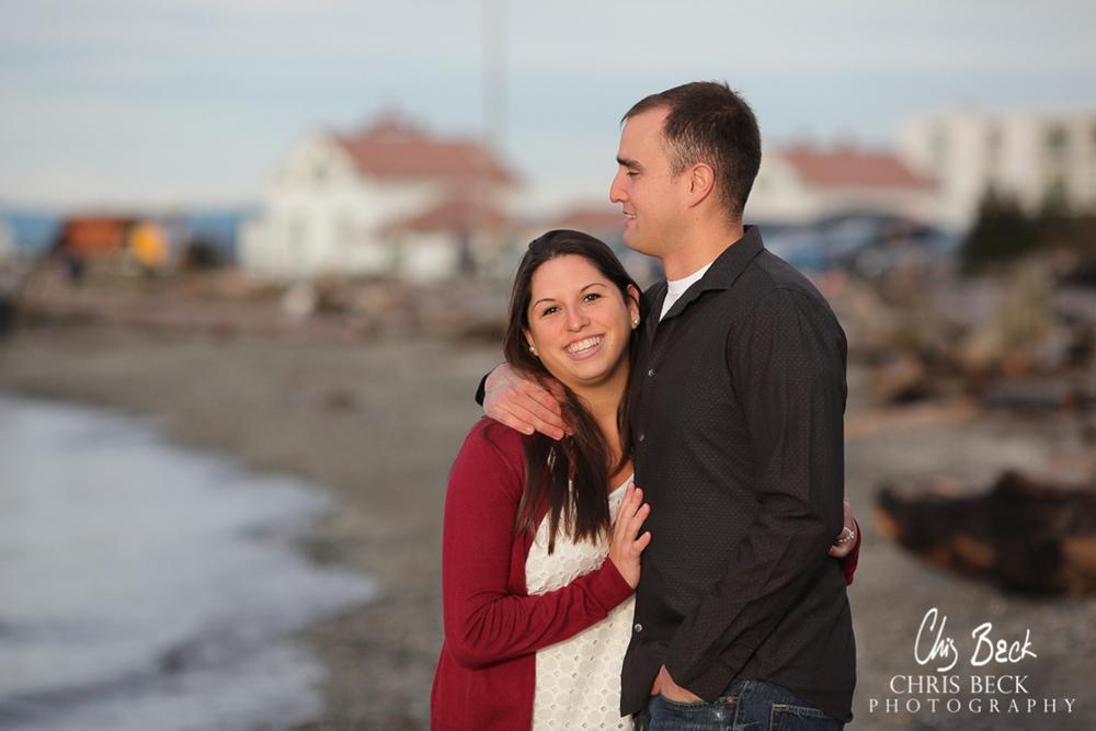 Engagement Photos Mukilteo Washington01.jpg