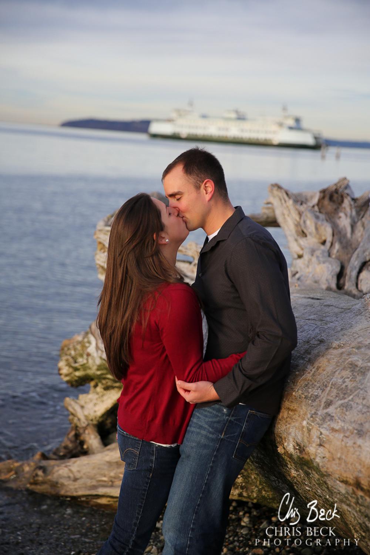 Engagement Photos Mukilteo Washington03.jpg