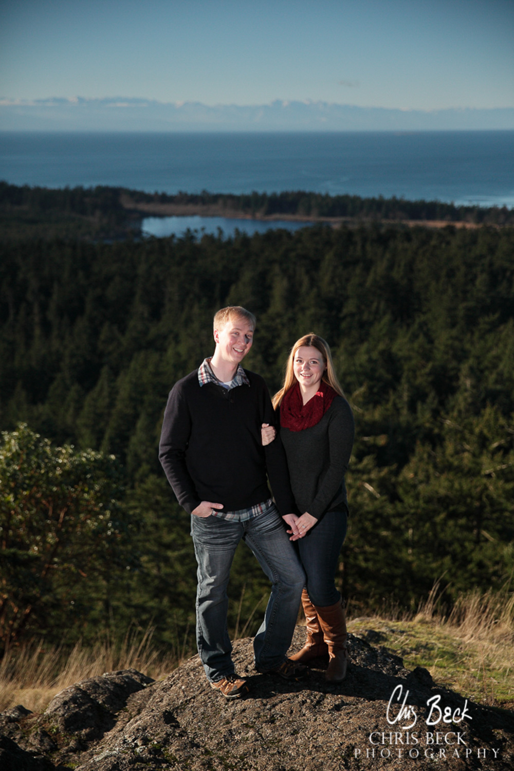 Engagement Photos Deception Pass Washington03.jpg