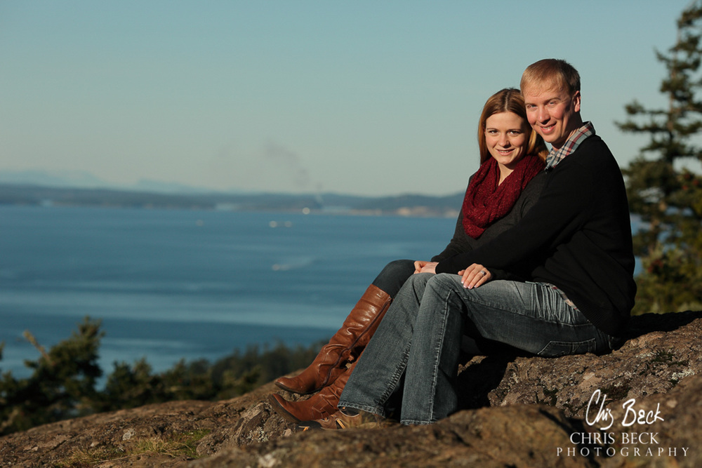 Engagement Photos Deception Pass Washington05.jpg