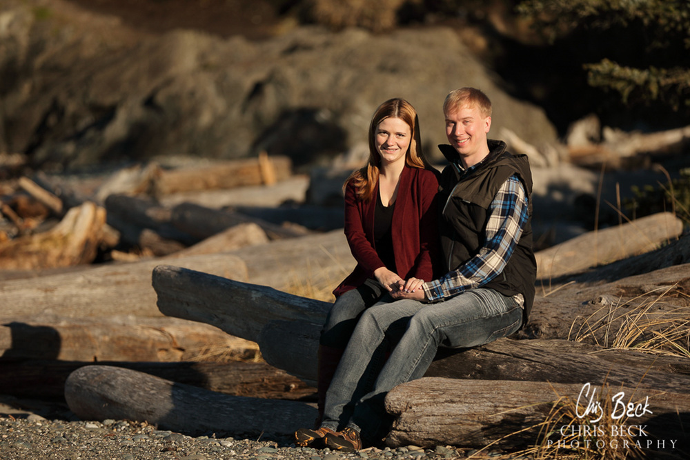 Engagement Photos Deception Pass Washington07.jpg