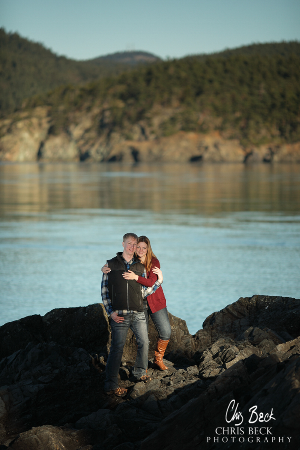 Engagement Photos Deception Pass Washington08.jpg