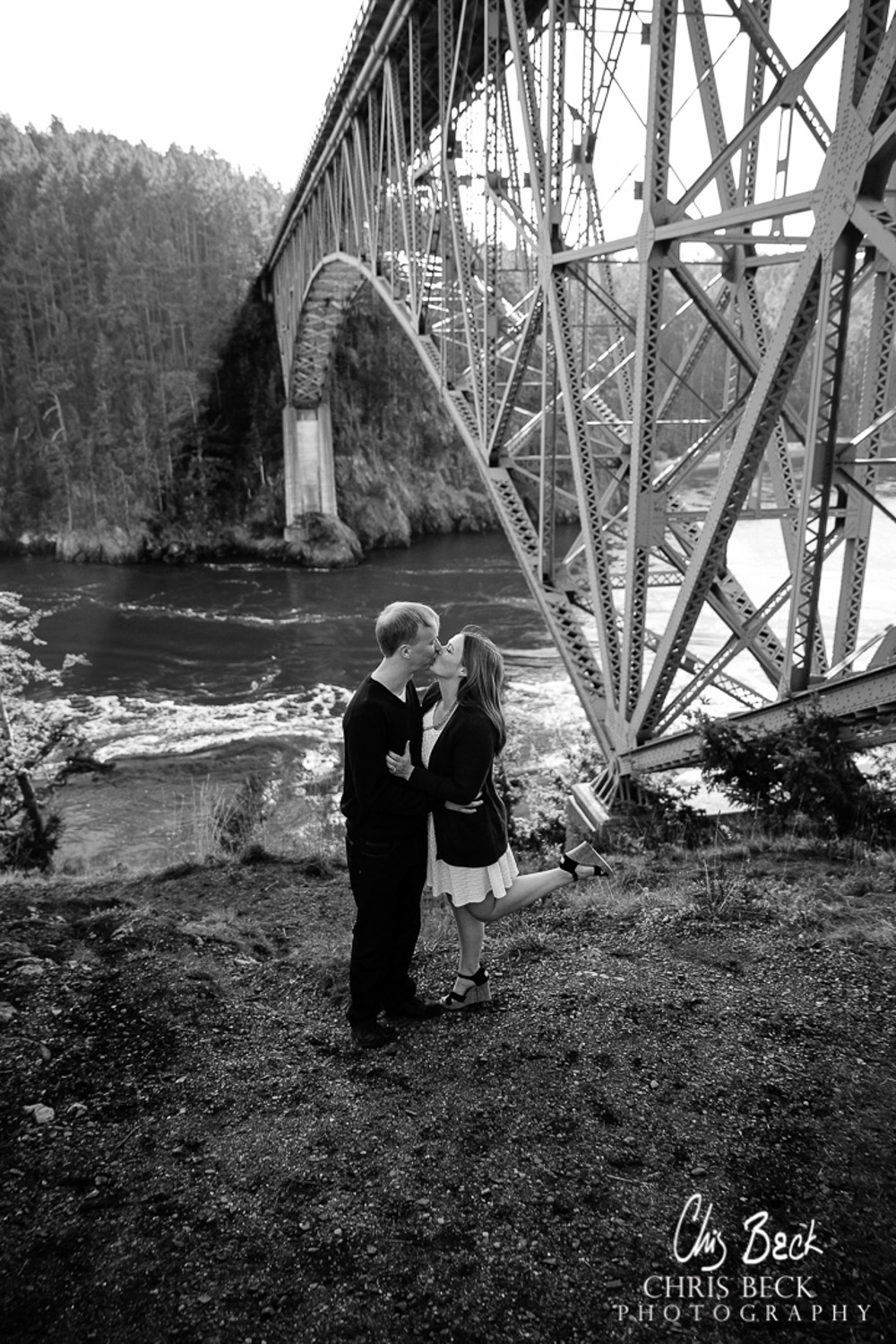 Engagement Photos Deception Pass Washington10.jpg