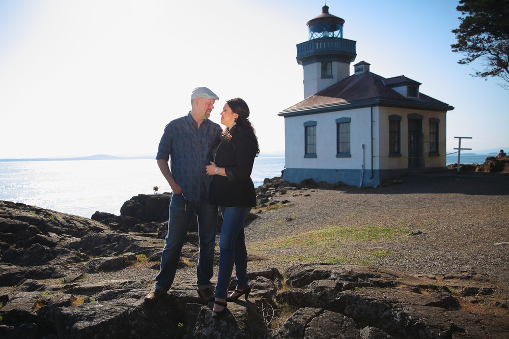 Engagement Photos San Juan Island Friday Harbor Washington05.jpg