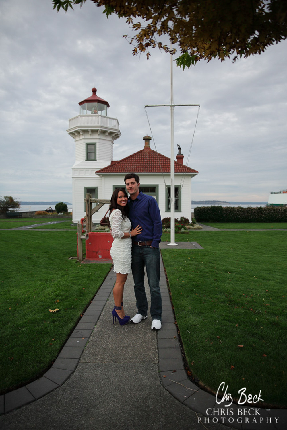 Engagement Photos Mukilteo Washington01.jpg
