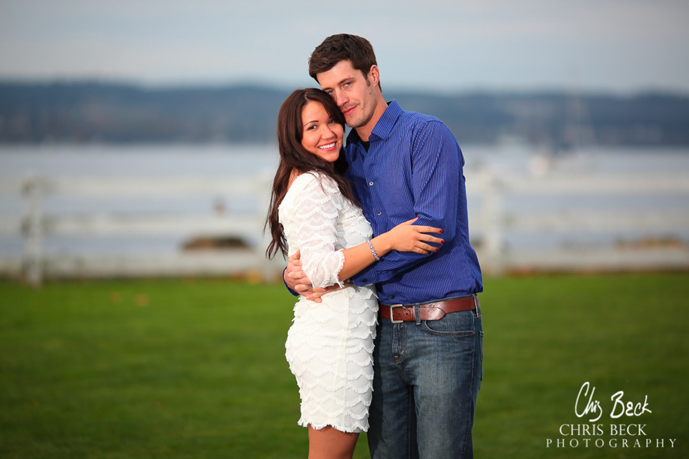 Engagement Photos Mukilteo Washington03.jpg