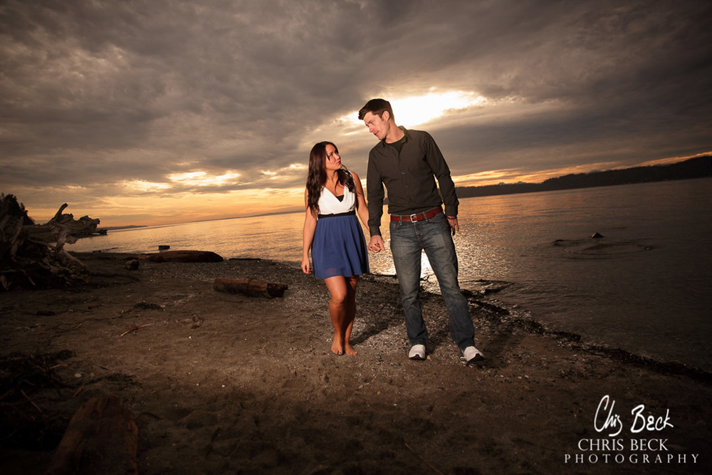 Engagement Photos Mukilteo Washington05.jpg