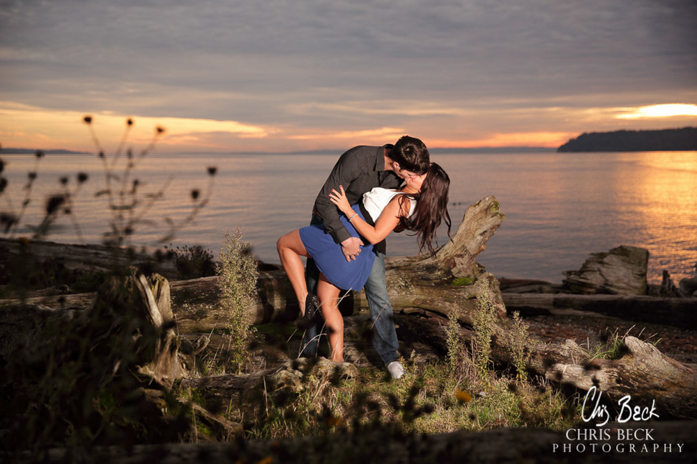 Engagement Photos Mukilteo Washington06.jpg