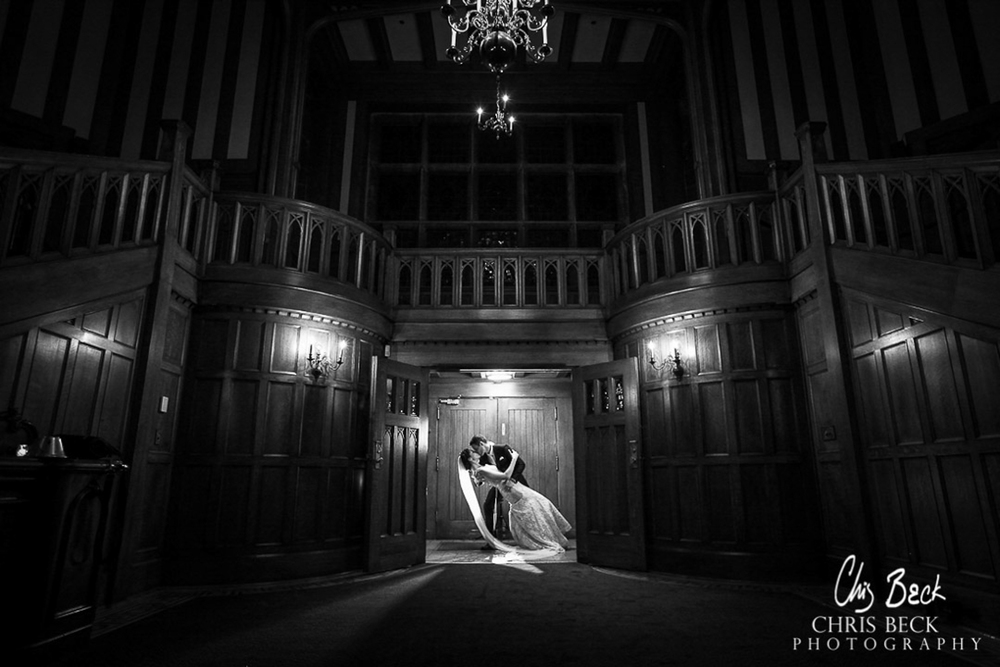 Wedding Photos Hatley Castle Vancouver Island BC07.jpg