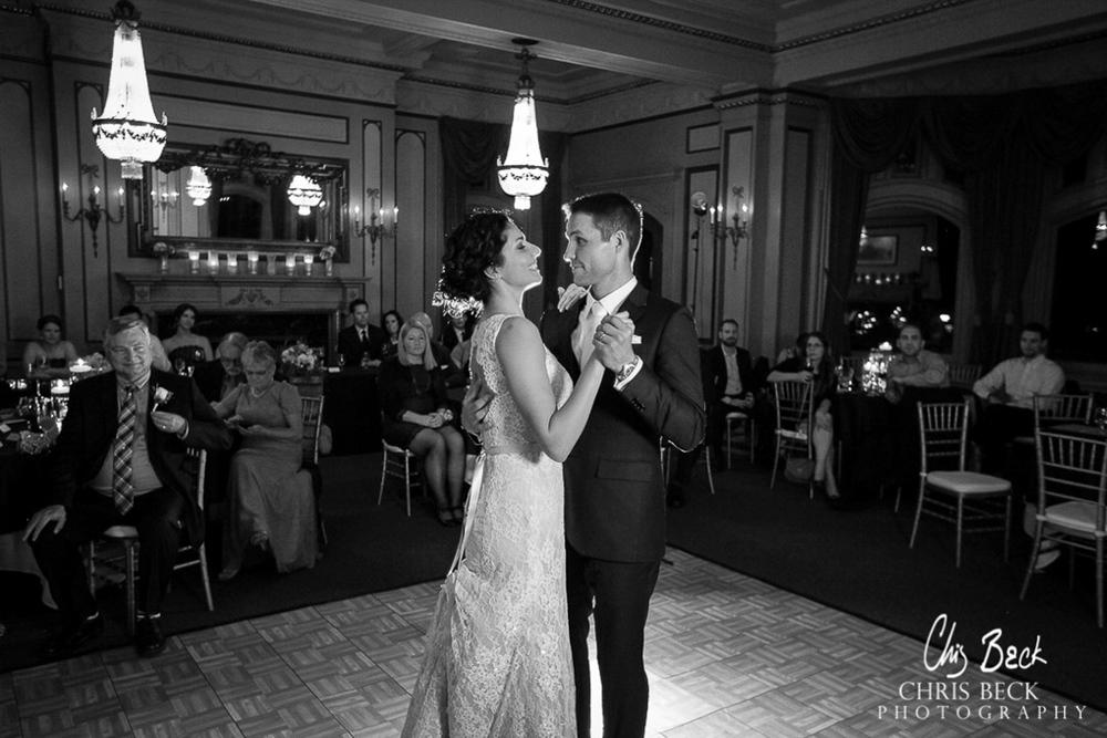 Wedding Photos Hatley Castle Vancouver Island BC10.jpg