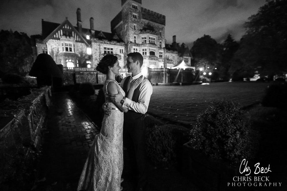 Wedding Photos Hatley Castle Vancouver Island BC12.jpg