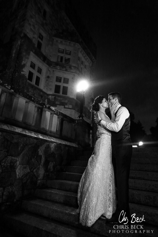 Wedding Photos Hatley Castle Vancouver Island BC11.jpg