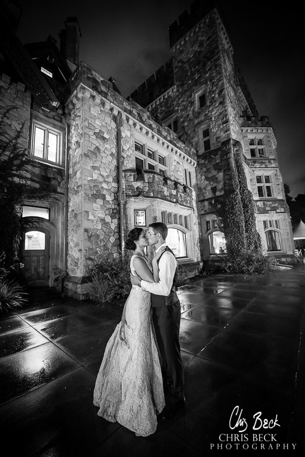 Wedding Photos Hatley Castle Vancouver Island BC13.jpg