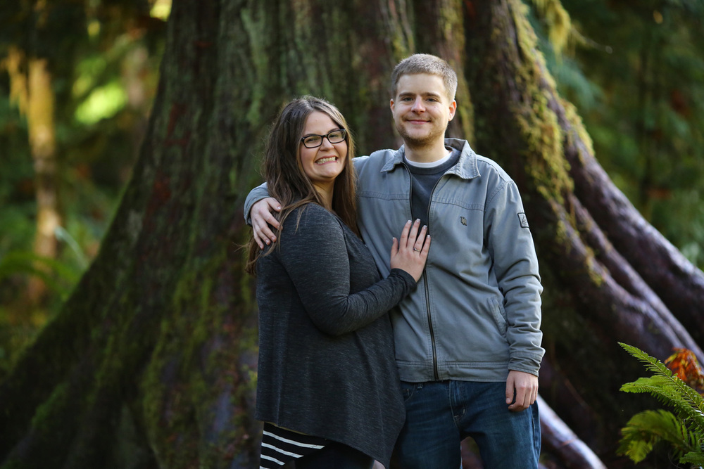 Engagement Photos Olympic Peninsula Washington01.jpg