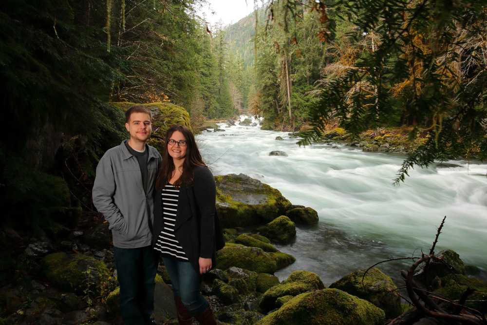 Engagement Photos Olympic Peninsula Washington02.jpg