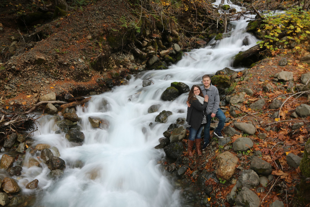 Engagement Photos Olympic Peninsula Washington10.jpg