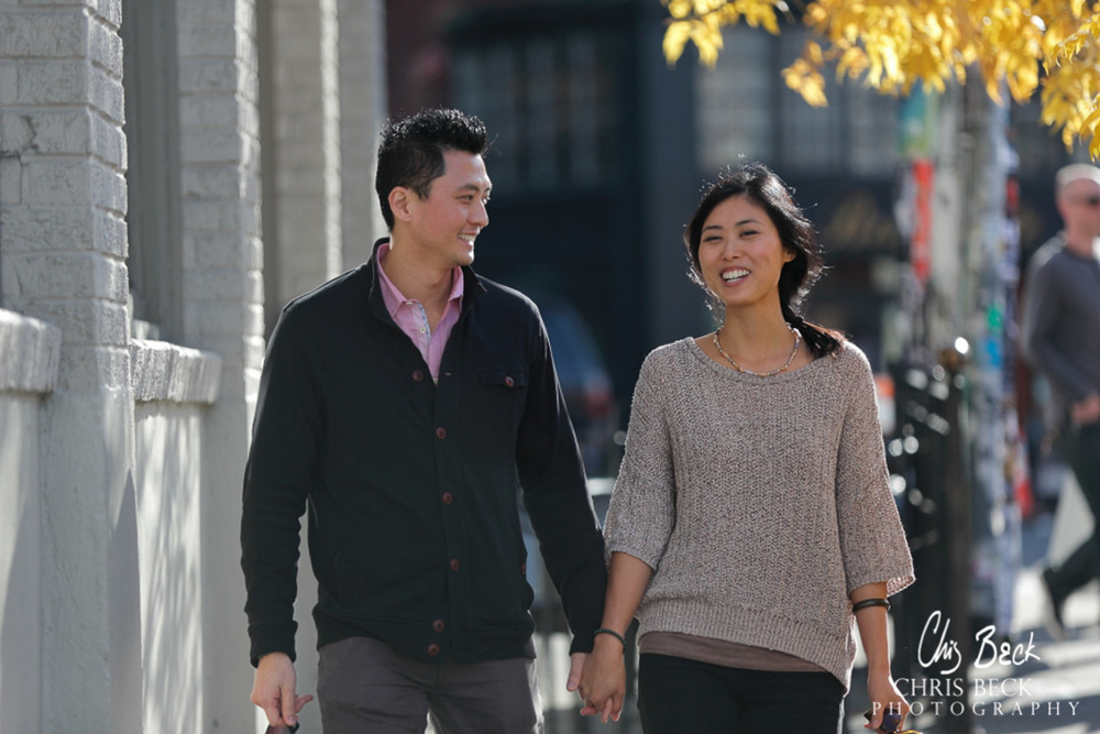 Engagement Photos Capital Hill Washington07.jpg