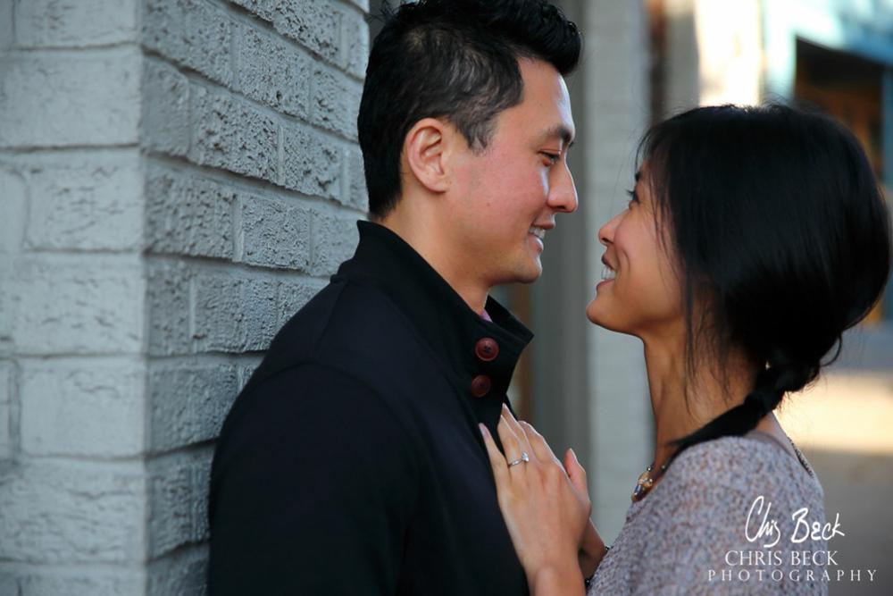 Engagement Photos Capital Hill Washington09.jpg