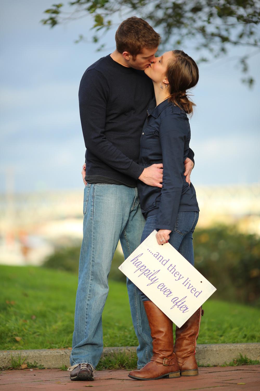 Engagement Photos Seattle Washington08.jpg