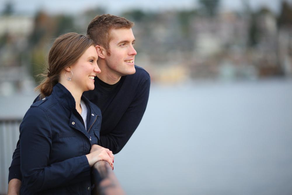Engagement Photos Seattle Washington09.jpg