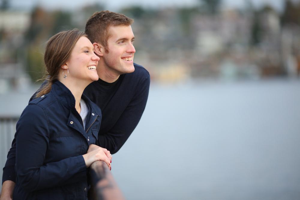 Engagement Photos Seattle Washington10.jpg