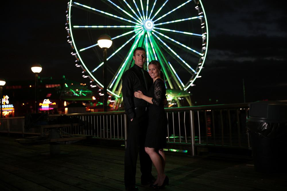 Engagement Photos Seattle Washington14.jpg