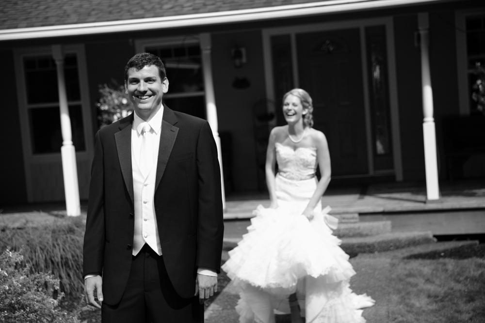 Wedding Photos Centrillia Washington06.jpg