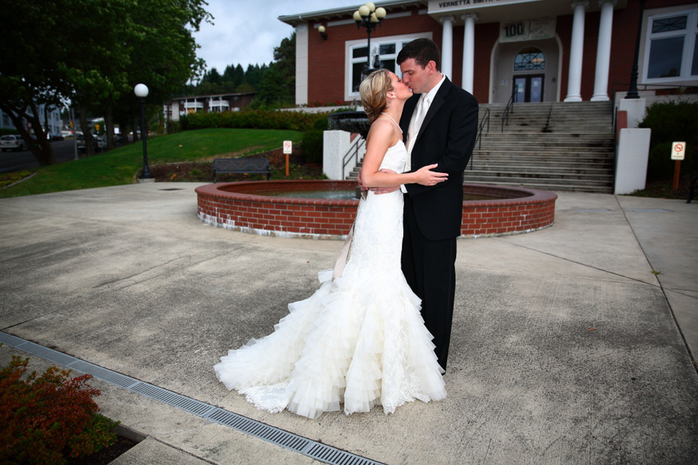 Wedding Photos Centrillia Washington07.jpg
