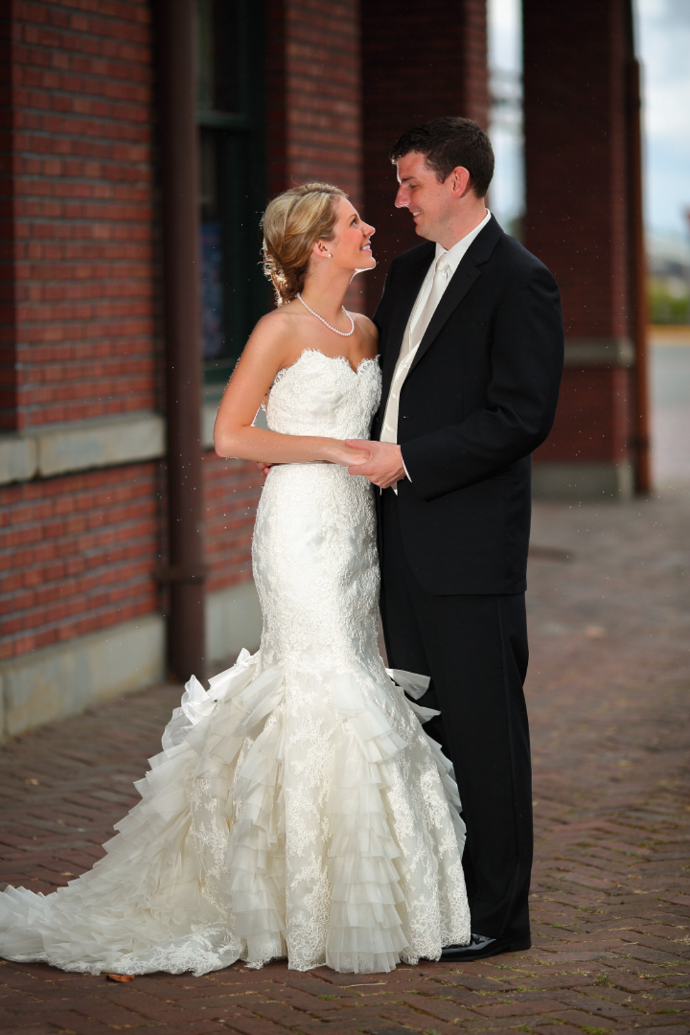Wedding Photos Centrillia Washington09.jpg