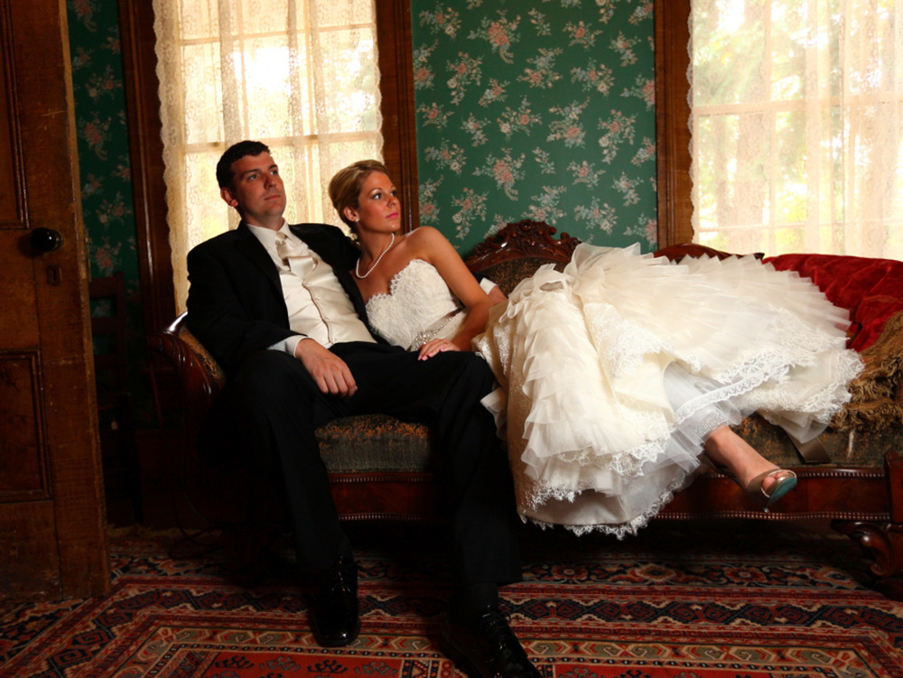 Wedding Photos Centrillia Washington10.jpg