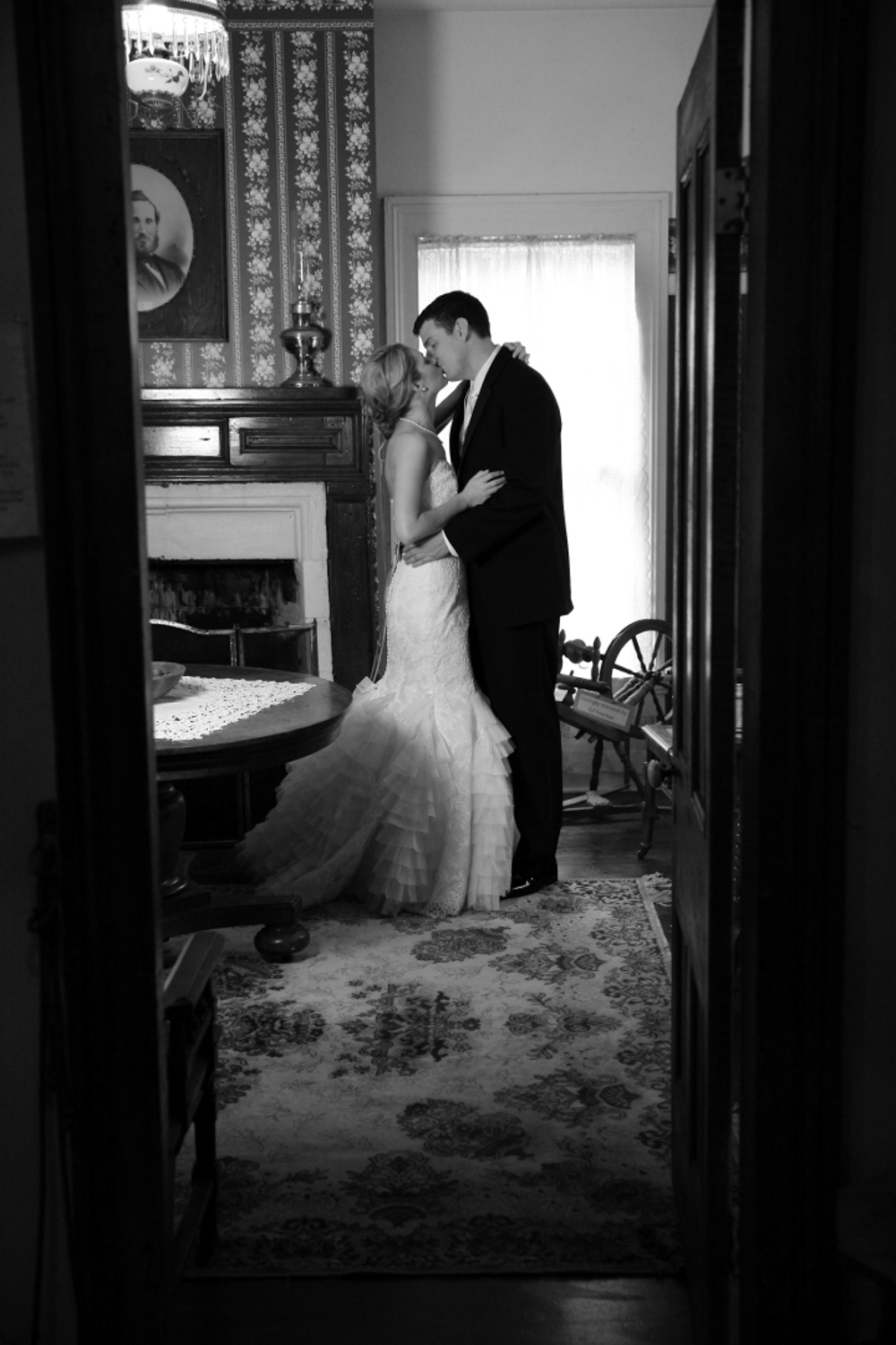 Wedding Photos Centrillia Washington11.jpg