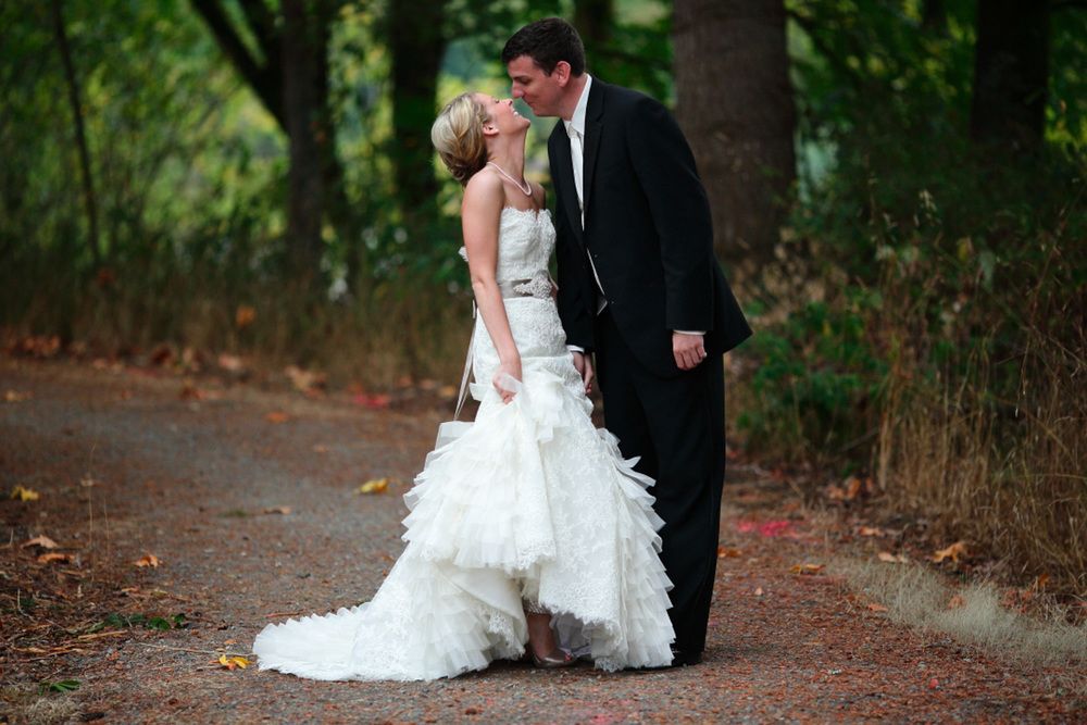 Wedding Photos Centrillia Washington13.jpg
