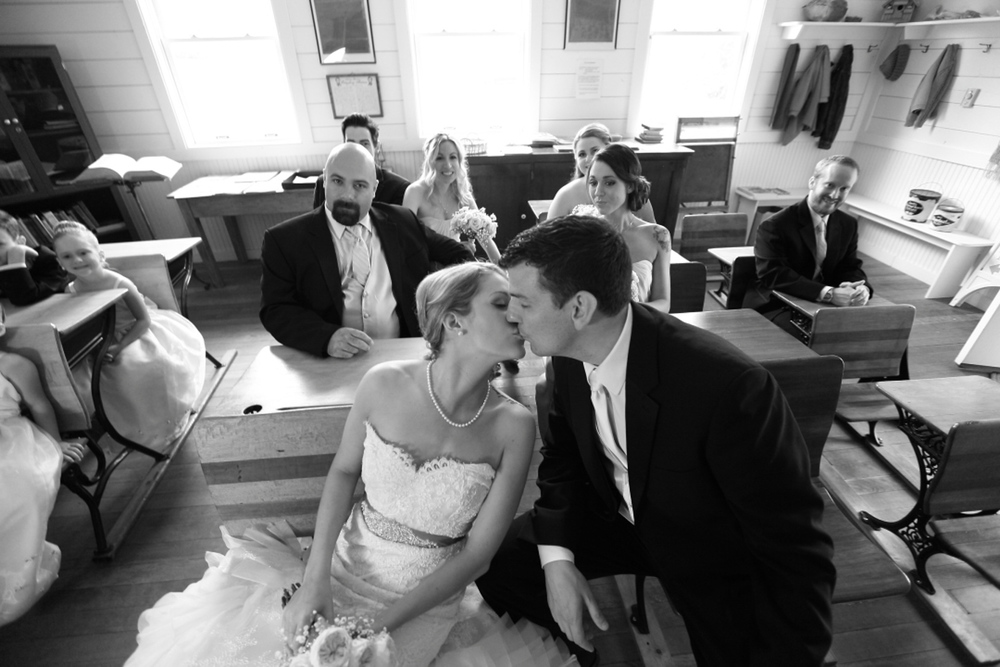 Wedding Photos Centrillia Washington14.jpg