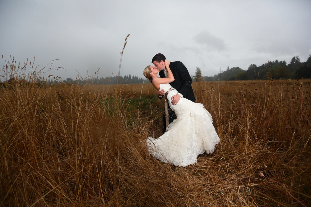 Wedding Photos Centrillia Washington15.jpg