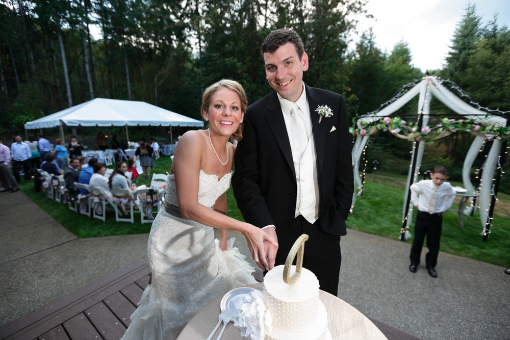 Wedding Photos Centrillia Washington17.jpg