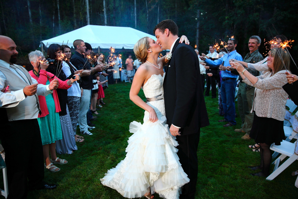 Wedding Photos Centrillia Washington18.jpg