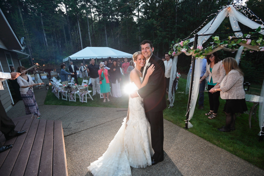 Wedding Photos Centrillia Washington19.jpg
