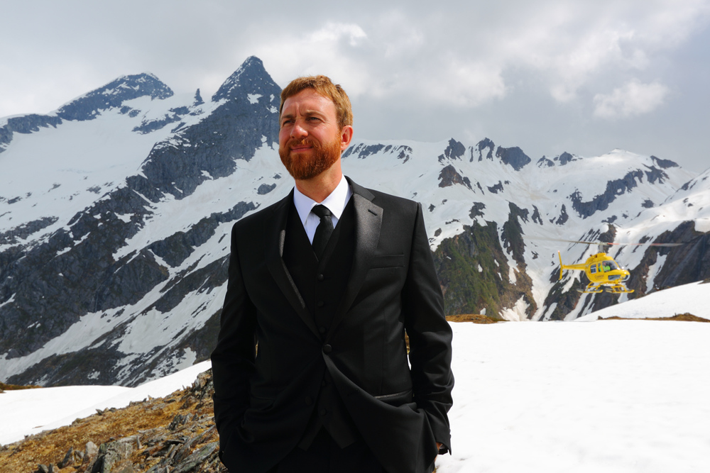 Wedding Photos Juneau Alaska01.jpg