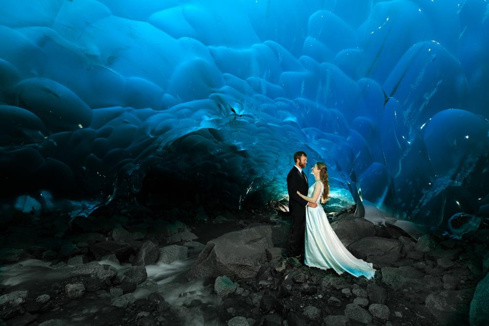 Wedding Photos Juneau Alaska06.jpg