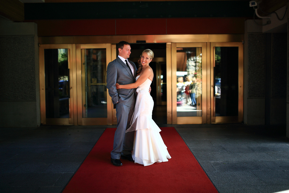 Wedding Photos Alyeska Girdwood Alaska01.jpg