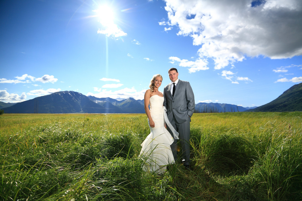 Wedding Photos Alyeska Girdwood Alaska02.jpg