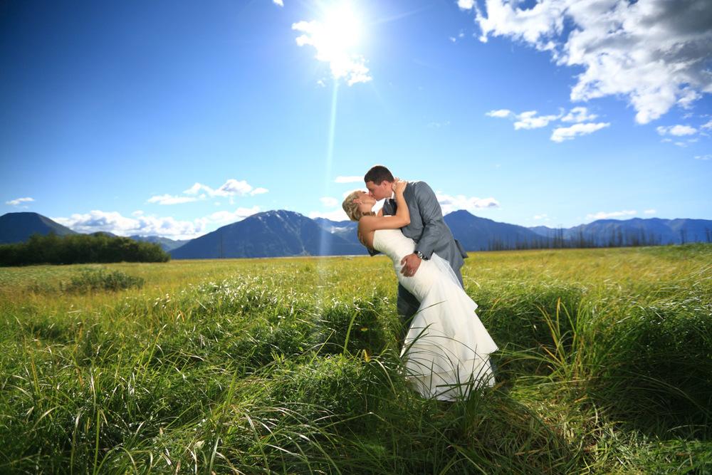 Wedding Photos Alyeska Girdwood Alaska03.jpg